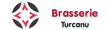 Restaurante Brasserie Turcanu